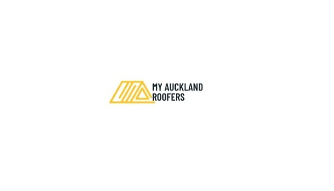 We are Auckland's leading roofing contractors. Professional roof repairs & re-roofing, we service th...