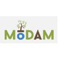 Modam Global Nature CO., LTD.