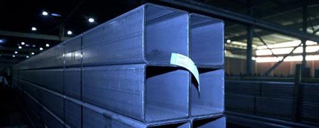 Konstruktionsrör, eller hålprofiler som de också kallas, är konstruktionselement som vanligen använd...