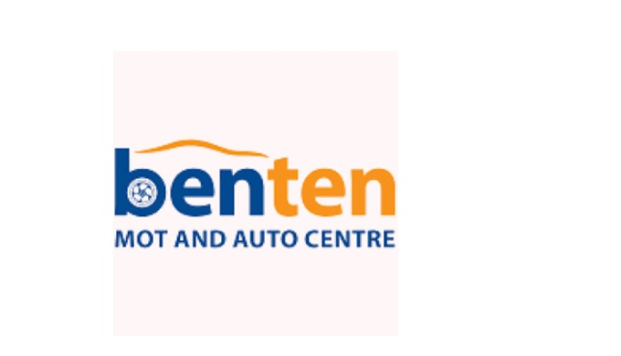 The centre offers you a full range of automotive services in one location, with Tyres to suit all ca...