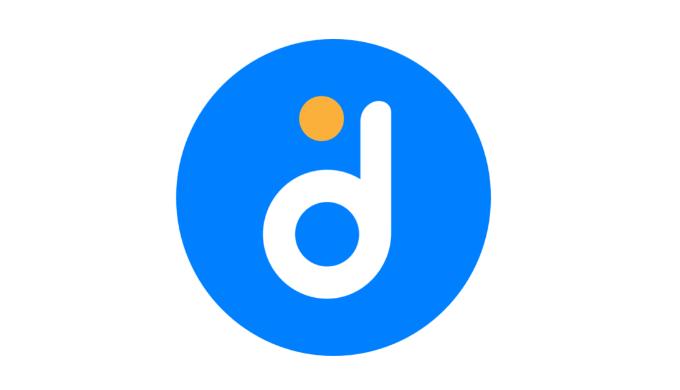 Qui sommes-noous ? Developatic est une agence de développement d'apps mobiles et web en Algérie. Dev...