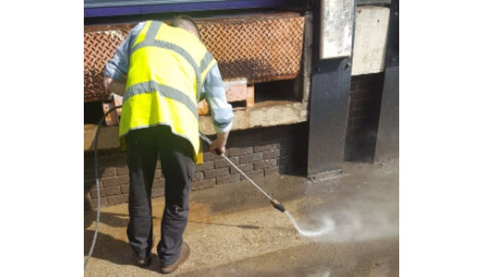 We are trained and qualified by the National Academy of Crime Scene Cleaners (N.A.C.S.C.), The Key t...