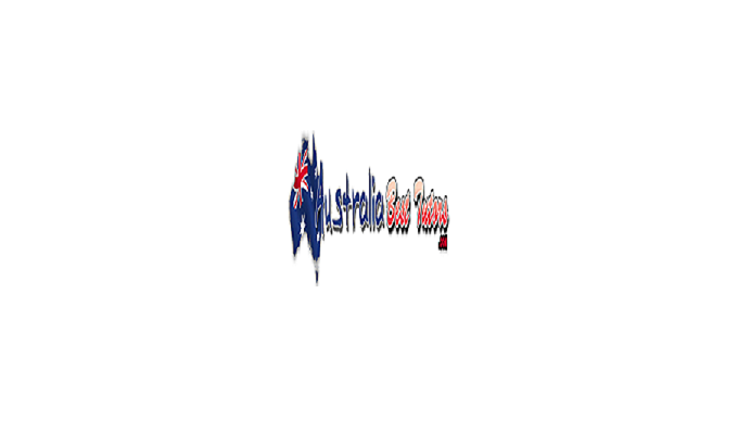 Australia Best Tutors provides assignment help services across the world. we have 4000+ online exper...
