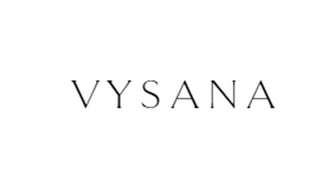 Vysana is a medical aesthetics & wellness clinic. We treat age-related problems, such as photo-damag...