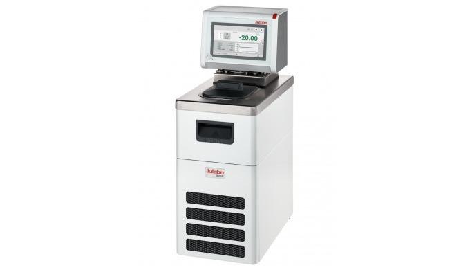 MAGIO MS-310F Kälte-Umwälzthermostate
