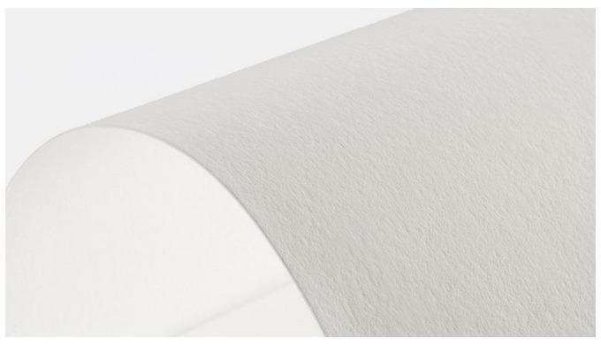 Какая разница между яркостью и белизной офисной бумаги?