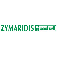WOOD WELL M. ZYMARIDIS S.A.