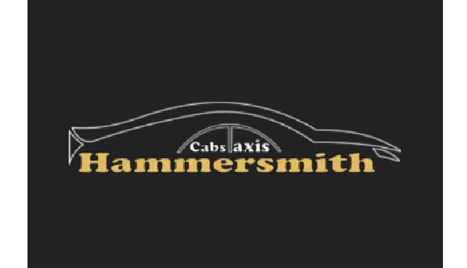 The Hammersmith Taxis Cabs is a private cab company in Hammersmith. We make fun and enjoyable travel...