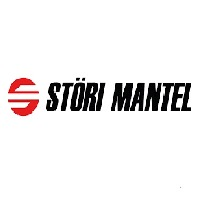 STÖRI MANTEL, s.r.o.