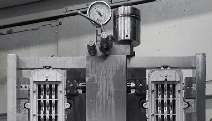 Femotec steht für qualitativ hoch stehende CNC-Teilefertigung. Es werden einbaufertige, den Restschm...