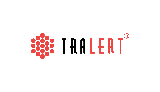 With 15 years of experience as a supplier of solely LED vehicle lighting. TRALERT® has built a great...