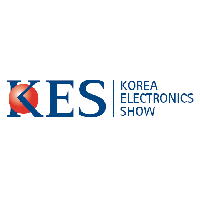 2019 Korea Electronics Show (KES 2019)