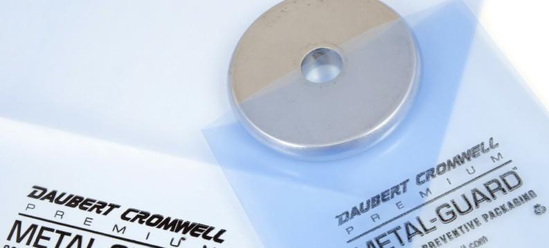 DescriptionThe avantages concentrer autour d'un multi point de Volatiles Inhibiteur de Corrosion qui...