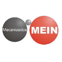 Mecanizados Mein