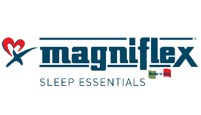 Magniflex India - Manufacturer of world's best certified orthopedic and luxury mattress, pillow & sl...
