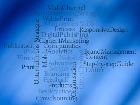 La fonction centrale Communication de marché (ZFKO) veille à l'unité de la CI (corporate identity) e...