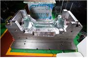 Injection mold-
