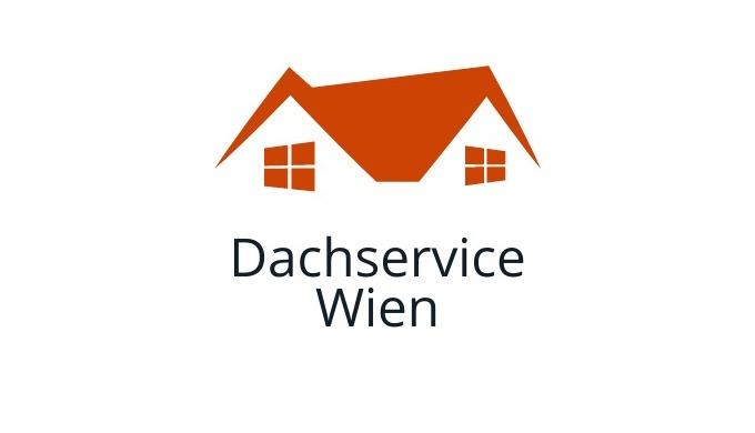 Dachservice Wien - Ihre Dachdecker und Dachspenglerei in allen Bezirken. Ein Dach über dem Kopf sorg...