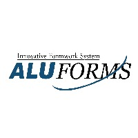 ALUFORMS KOREA