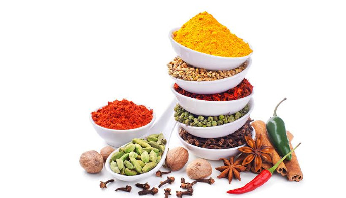 We BASIL FOOD company, the leading company in the field of exporting Spices Chili, Turmeric, Sesame ...