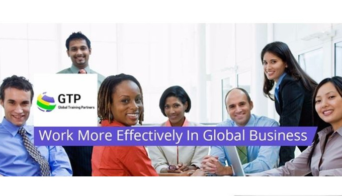 Visit www.gtpworldsite.com GTP Singapore Asia Cross Cultural and Intercultural Training in Singapore...