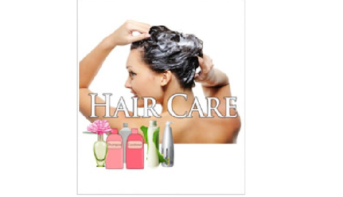 Cationic Guar  Hydroxypropyl Guar - COSMETICS / PERSONAL CARE INDUSTRY