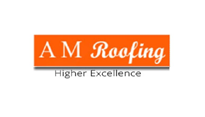 Here at AM Roofing, we like to make the roofing process as easy as possible for our customers. From ...