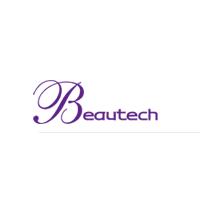 Beautech
