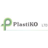 PLASTIKO LTD