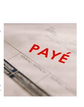 Pouey International vous aide à récupérer vos créances en France et dans le monde, avec un double ob...