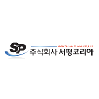 SEO PYEONG COREA CO. LTD
