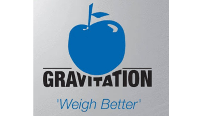 Gravitation have been supplying customised weighbridges for last many years. We do not impose any st...