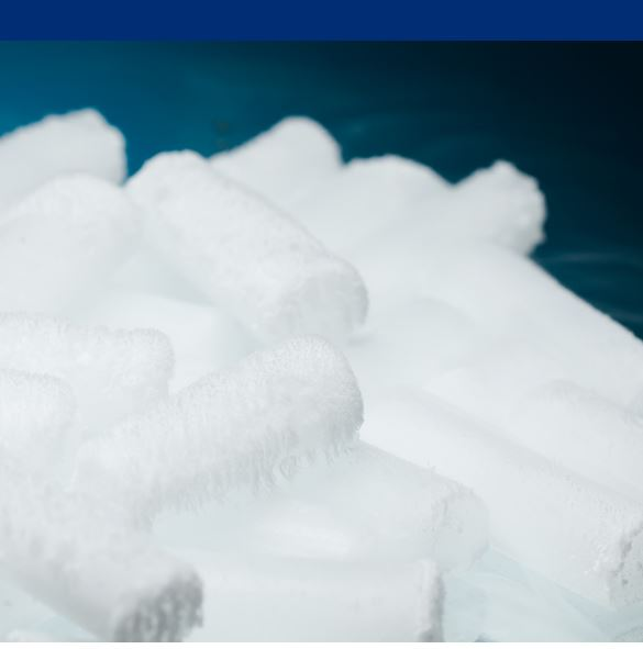 Messer France, fournisseur de gaz industriels, alimentaires, spéciaux et médicaux et de solutions te...