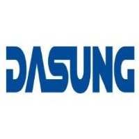 DASUNGTECH CO., LTD.