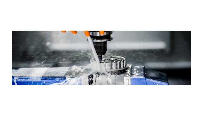 Die Aquaren GmbH steht für innovative und nachhaltige ökologische Lösungen im Bereich der Frisch- un...