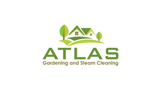 Atlas Gardening and Steam Cleaning With more than ten years experience in hedge trimming, garden cle...