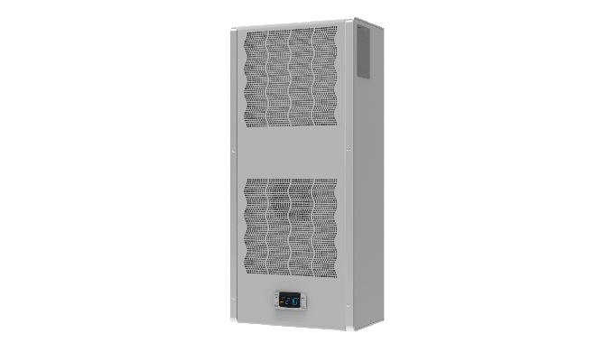 Protherm è la soluzione ideale per tutti i diversi tipi di installazioni, permette una perfetta inte...
