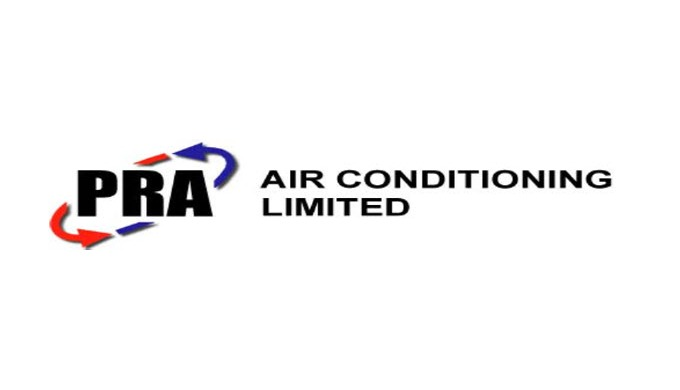 We provide full air conditioning installations, maintenance, cleaning and air con repairs services f...