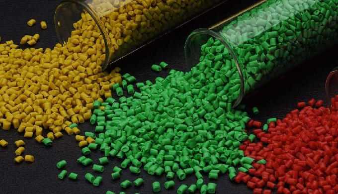 Osho Trade Services LLP is one of the foremost Plastic Granules Supplier Companies in India, trading...
