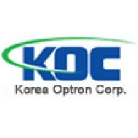 Korea Optron Corp.