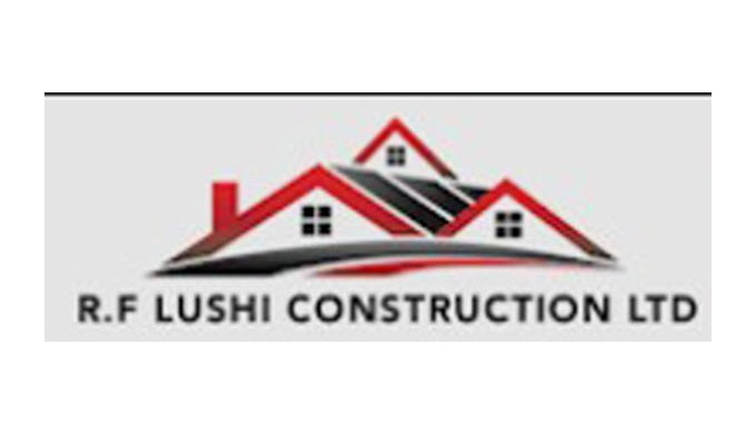 Established in Nine Elms, and with many years experience in the Building trade, R.F Lushi Constructi...