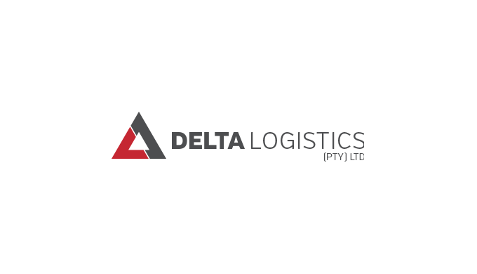 Your personal and reliable customs clearing and freight forwarding agents in South Africa.  Your cargo is in safe hands