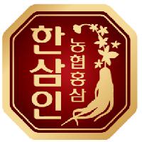 NongHyup RedGinseng. Co., Ltd.