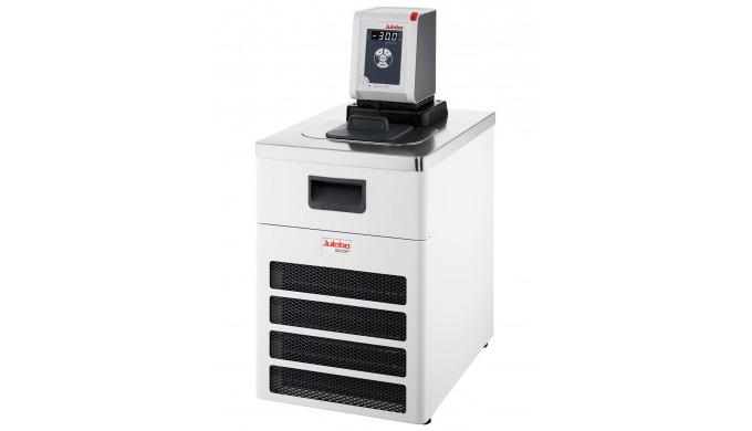 CORIO CP-600F Banhos termostáticos