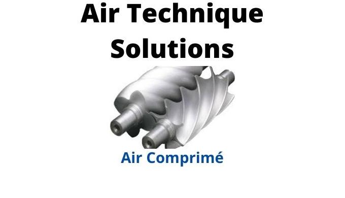 Vente-Location-Reparation des Compresseurs d'air et sécheur , Pompe a vide , Groupe electrogene et c...