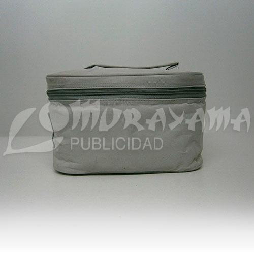 Cosmetiqueras por volumen, accesibles, varios modelos