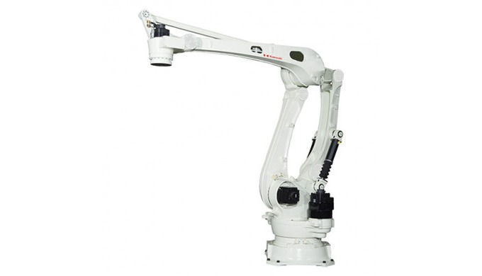 Articulated robot - CP300L