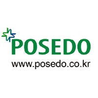 Posedo Co., Ltd.
