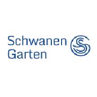 Schwanengarten