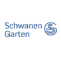 Schwanengarten, SCHWANEN GARTEN